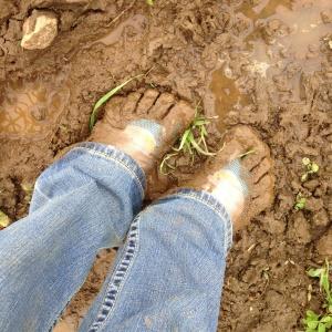 20140507_Muddy Vibrams